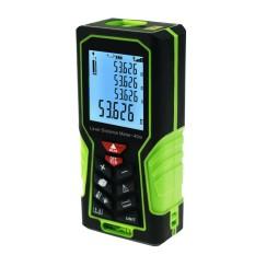 ... New 100M Handheld Digital Laser Distance Meter Range Finder Measure Diastimeter intlPHP2283 PHP 2 357