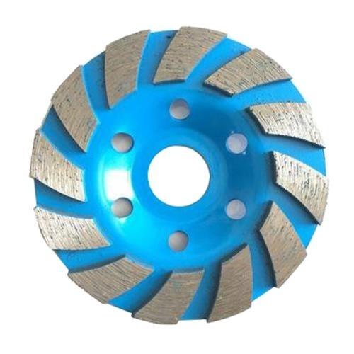 Disc Plate Wheel Grinding Wheel Diamond grinder 100mm
