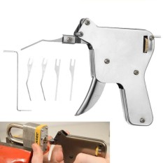 Door Lock Repair Perfect Locksmith Tool Supplies - intl Philippines