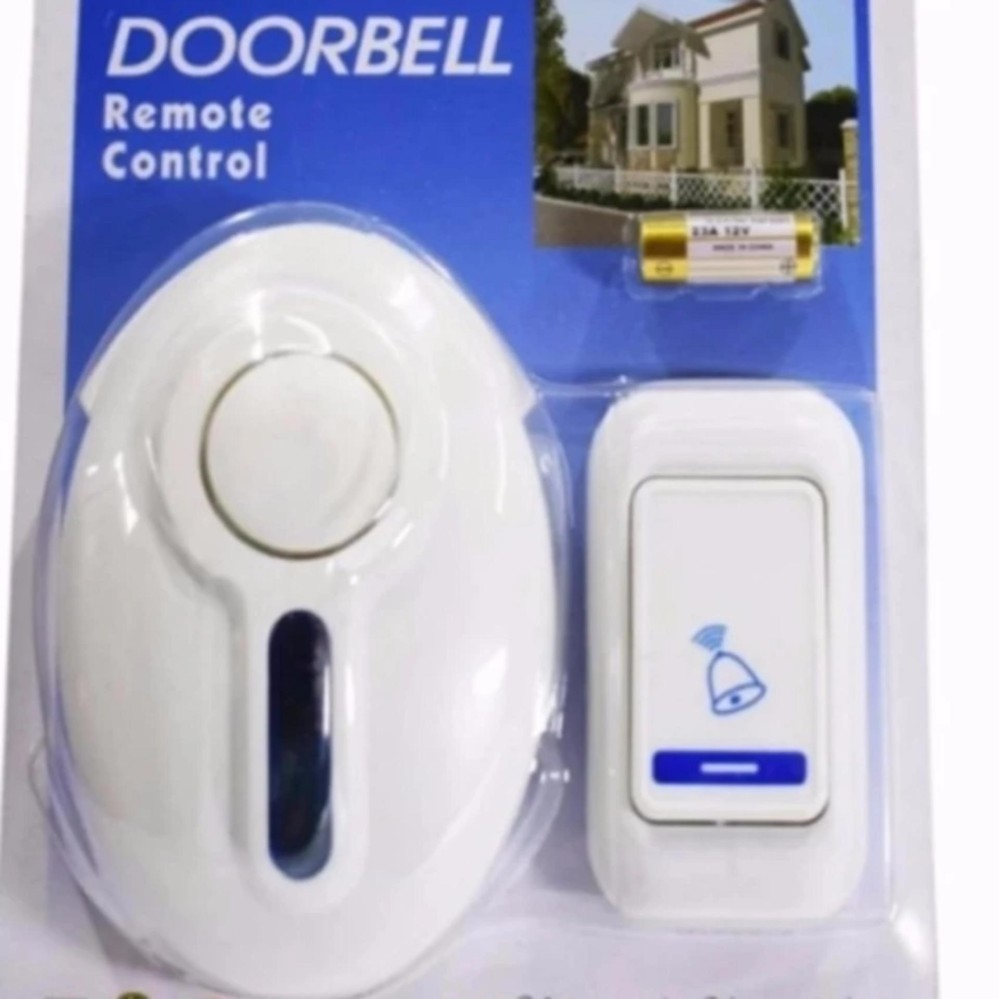 Home Security For Sale House Alarm Prices Brands Review In Musical Doorbell Circuit With Over Door Light Wireless Remote Control