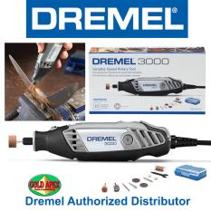 Dremel 3000 N/10 Rotary Tool
