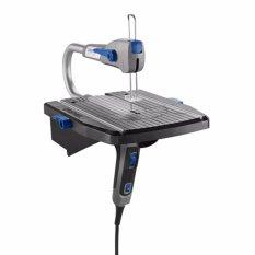 Dremel Moto-Saw Bench Top / Hand Held Scroll Saw Power Tool