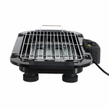 Keimav Electric Barbecue Grill Outdoor BBQ - thumbnail 1
