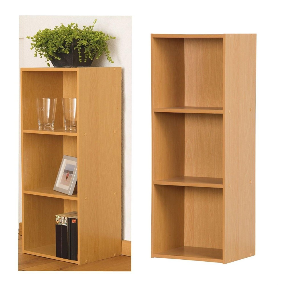 store products bookcases safavieh modish greg detail tier bookcase