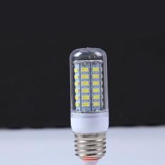 Energy Saving Bright E27 5730 LED Corn Bedroom Bulb Light 110V Hot High Quality - intl