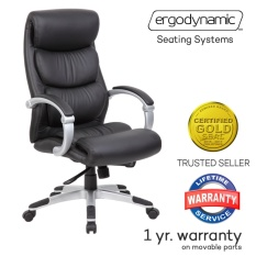 office chair for sale office computer chair prices brands
