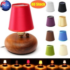 Lampshade For Sale Lampshades Prices Brands Review In