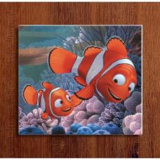 Art sets for sale artwork sets prices brands review in finding nemo diy do it yourself oil painting by numbers solutioingenieria Gallery