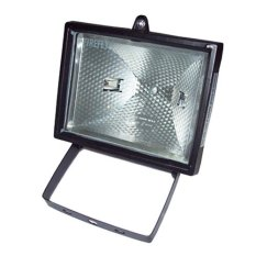 Outdoor lighting for sale outdoor lights prices brands review firefly 500w halogen floodlight spotlight with linear halogen lamp aloadofball Gallery