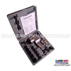 Flyman Usa 1/2dr. Air Impact Wrench By Sairene Powertools.