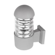 Outdoor lighting for sale outdoor lights prices brands review four season big sale 220v led wall light modern sconce lighting bedside lamp waterproof ip65 outdoor aloadofball Image collections