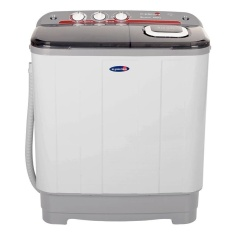 Washing machine for sale washer prices brands review in fujidenzo 70 kg eco soak wash cycle twin tub jwt 701 white solutioingenieria Image collections