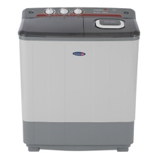 Washing machine for sale washer prices brands review in fujidenzo 80 kg eco soak wash twin tub washer jwt 801gray solutioingenieria Image collections
