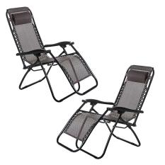 recliner chairs for sale Chair for sale   Home Chairs prices, brands & review in  recliner chairs for sale