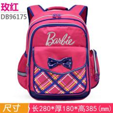 3947fa3be18f Princess Girls Burden Relieving Children  S Backpack School bag bags