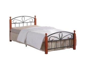 Hapihomes Hilton Bed Frame