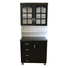 Buffet Hutch For Sale Cabinet Buffets Hutches Prices Brands
