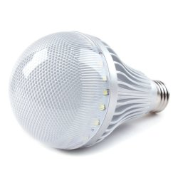 Hengsheng LED5048 LED Lamp