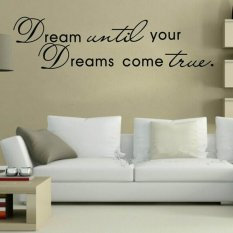 Wall Stickers for sale Wall Decals prices brands review in