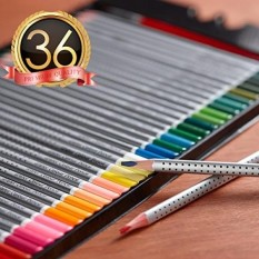 Hero Watercolor Pencils For Art Students And Professionals Assorted Colors Sketch Coloring Pages