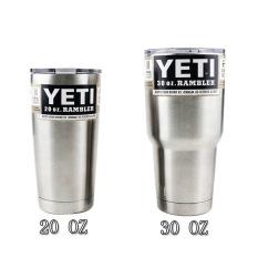 HL Mugs Cup Cooler 20 Oz Travel Mug Coffee - intl