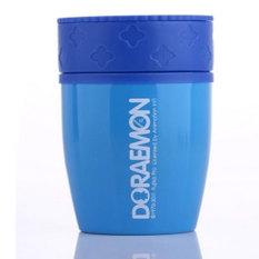 HL Summer Sports Portable Leakproof Plastic Cups Transparent Lq428er - intl