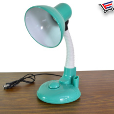 Table lamp for sale table lamps prices brands review in home and office cute table lamp with pen holder green aloadofball Images