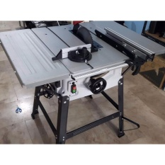 Hoyoma Table saw 10in 2000 Watts TS2000 (Gray)
