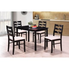 Dining Set For Sale Dining Table Chair Set Prices Brands - Dining table and chair set sale