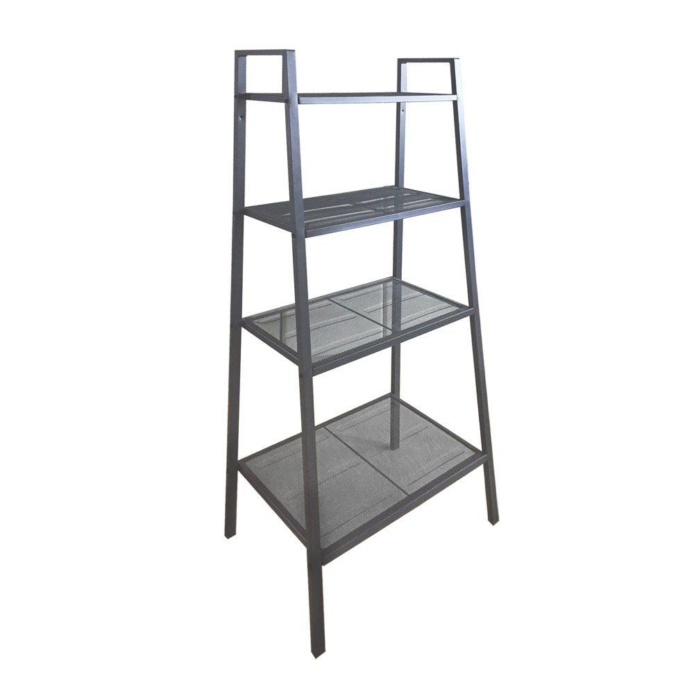 Shelf for sale - Home Shelves prices, brands & review in Philippines ...