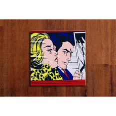 Art sets for sale artwork sets prices brands review in in the car with you pop art diy do it yourself solutioingenieria Choice Image