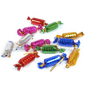 Jetting Buy Christmas Ornament Candies 12Pcs