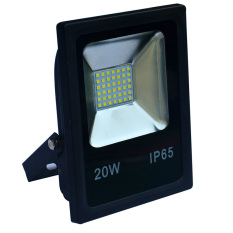 Outdoor lighting for sale outdoor lights prices brands review jiawen waterproof 20w 6000 6500k 2835 smd cool white light led floodlight ac 220v aloadofball Image collections