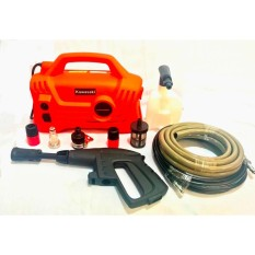 pressure kawasaki washer duty heavy philippines orange power type bosch bar washers lazada ph tools outdoor drill