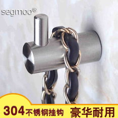 Clothing punched wall hook adhesive hook Philippines