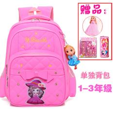 8415500bc701 Korean-style girl women waterproof camera children s backpack young  student s school bag bags
