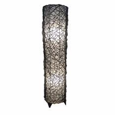 Floor Lamps for sale - Floor Standing Lamp prices, brands & review ...
