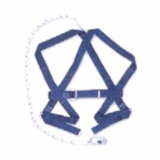 krypton safety harness with zinc plated rebar hook parachute type 7624 08331483 89ba8775ae72b0f4268dc29170d4bc75 catalog_233 support harness for sale work harness prices, brands & review in
