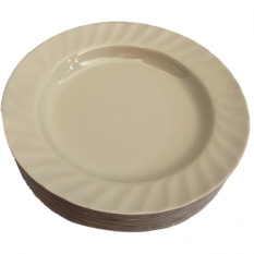 Plate for sale - Dining Plate prices, brands & review in Philippines ...
