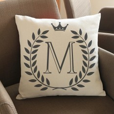 Pillow Case For Sale Pillow Cover Prices Brands Review In