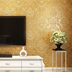 Home Wallpaper For Sale Wallpaper Décor Prices Brands Review In