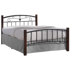 Bed For Sale Beds Prices Brands Review In Philippines Lazada