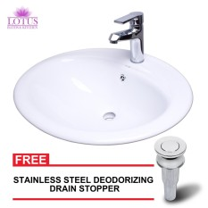 Bathroom Fitting For Sale Bathroom Fittings Prices Brands - Deodorize bathroom sink drain