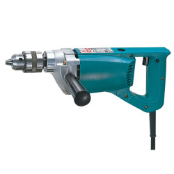 "Makita 6300NB 1/2"" 550W Hand Drill (Blue/Silver)"