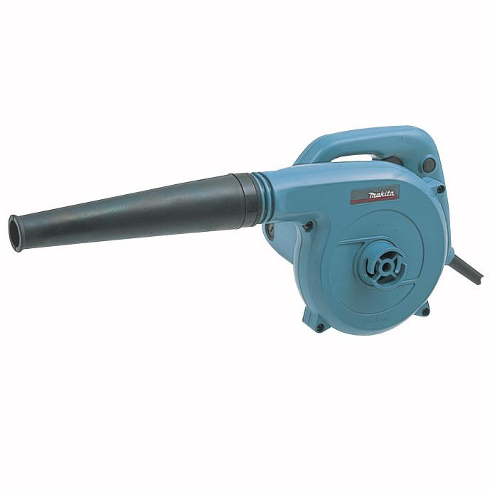 Makita UB1101 16,000 rpm 600W Blower (Blue)