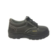 Meisons Ladies Safety Shoes Eur 36 Low Cut By Meisons Equipments.