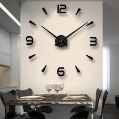 Clock For Sale Large Clocks Prices Brands Review In Philippines