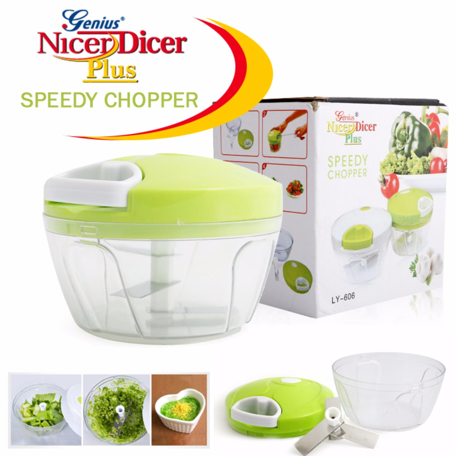 Dinnerware for sale - Kitchenware prices, brands & review in ...