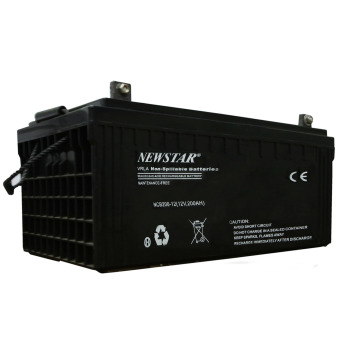 Electrical equipment for sale electricals prices brands review batteries greentooth Images