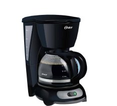 Oster 3301 Coffee Maker By Oster.